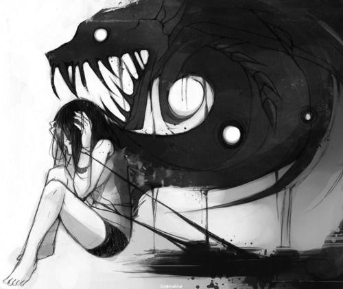 emotion beast